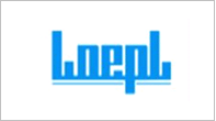 liopli