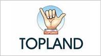 topland